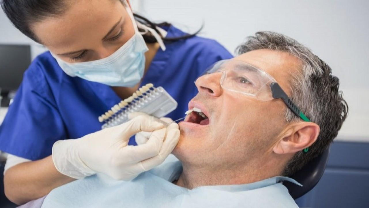 emergency dentist henderson nv,emergency dentist henderson,emergency dentist henderson